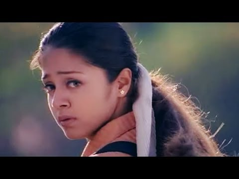 Ego In Love Breakup Scene Tamil Whatsapp Status Video Lovers