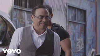 Gilberto Santa Rosa - El Callao de Fiesta (Official Video)