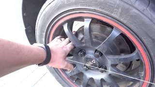видео Проблема с балкой автомобиля