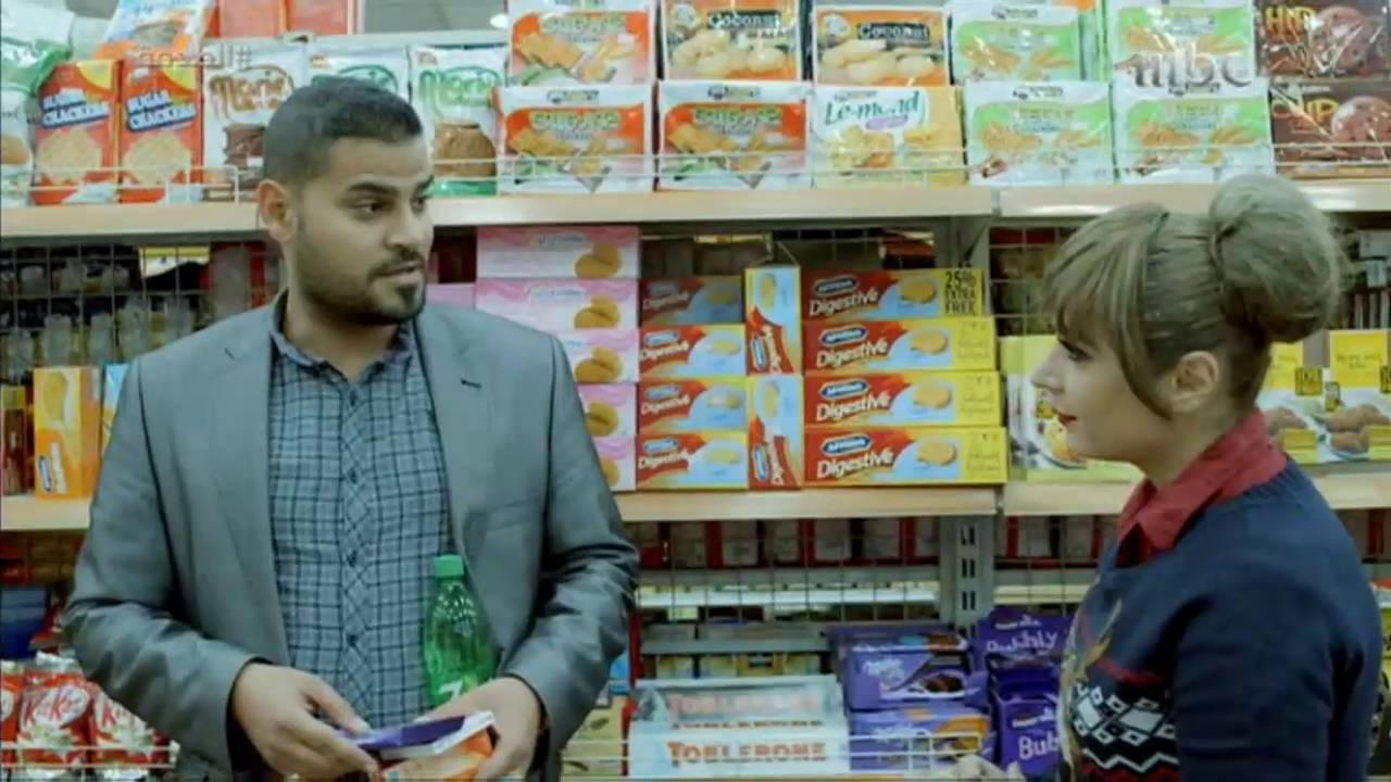 ردود الأفعال في العراق بخصوص عمالة الأطفال #الصدمة #رمضان_يجمعنا