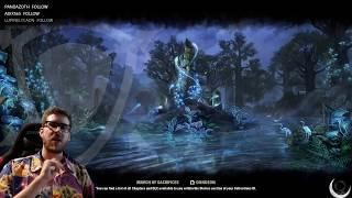 March of Sacrifices Pure Instinct Achievement Speedrun - Wolfhunter DLC