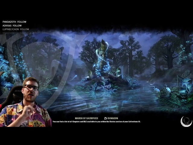 March of Sacrifices Pure Instinct Achievement Speedrun - Wolfhunter DLC