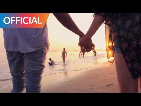 룬디 블루스 (Lundi Blues) - Long Beach MV