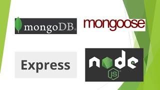 [Khóa học lập trình backend với nodejs và mongodb] Bài 4 Hướng dẫn sử dụng Visual Studio Code