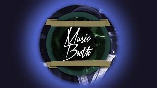 Burning Bush - Jesse Jagz | Music Booth
