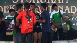 JODOH TUKAR ANICA NADA NADRANAN Pabean Udik Blok Song Indramayu 28 Mei 2016