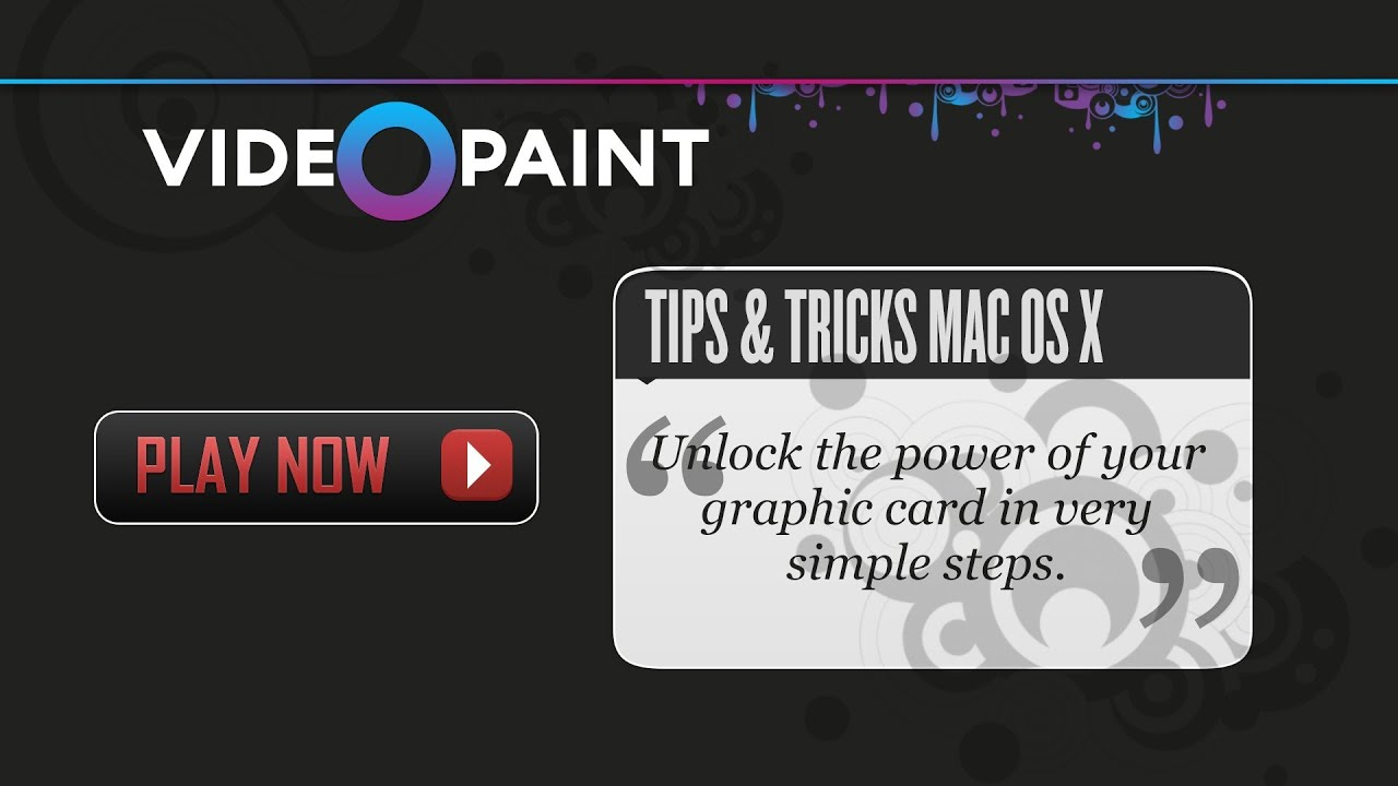 how to add markers in after effects mac