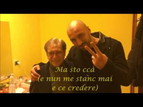 Mr.Hyde ft Nino D'Angelo - L'incertezza (Lyric Video)