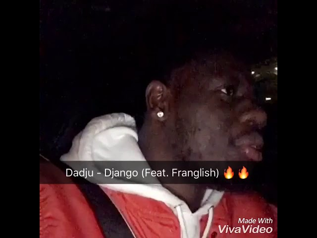 dadju-gentleman-2-0-django-grace-tv