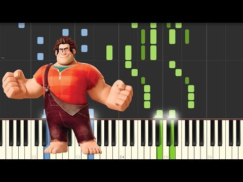 When Can I See You Again Guitar Chords Owl City Khmer Chords