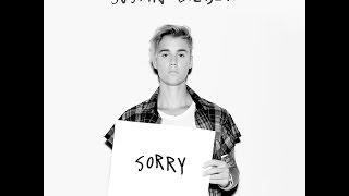 iPhone 7 Ringtone - Justin Bieber Sorry