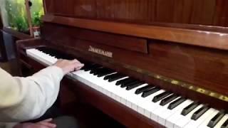 Уроки фортепиано для начинающих. Урок 1 — Вступительный
