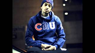 Nipsey Hussle   Checc Me Out Instrumental) (Prod  By 1500 Or No