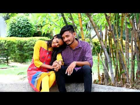Aage Pilla 2 || Endhuke Kopam || Chanti Sunil || Love || Break Up Song ||