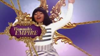 Tiannah's Empire Episode 09