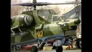Россия против НАТО?Боевые вертолеты.(Это видео создано с помощью видеоредактора YouTube (http://www.youtube.com/editor)Россия против НАТО?Боевые вертолеты ми-24,м..., 2015-05-30T12:23:25.000Z)