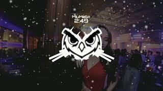 VIRAL!!! RAHMAT TAHALU - WIK WIK WIK VS MASUK PAK EKO ft. GRC REV 2k19