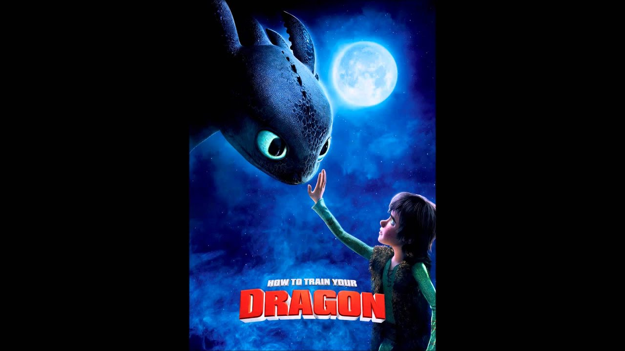 Dragon training track 4 how to train your dragon soundtrack john dragon training track 4 how to train your dragon soundtrack john powell ccuart Image collections