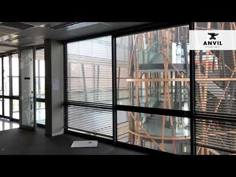 Offices To Rent In Riverwalk Office Park 3rd Floor, Pretoria