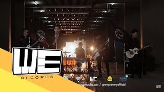 [Official MV] ทำไมไม่คิดดีดี - S.D.F