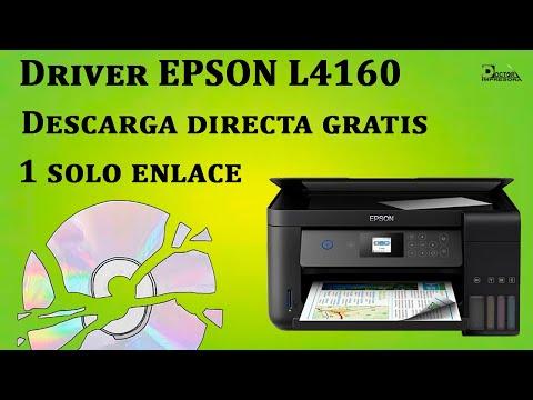 ✅-epson-l4160-descargar-e-instalar-driver-sin-cd-gratis-1-link-windows-xp-vista-7-8-10-mac-linux-✅