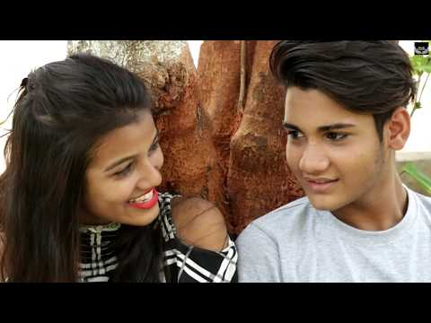Bewafa Hai Tu|  Umar & Dipti ll Sampreet Dutta ll Heart Touching Love Story 2018| Latest Song