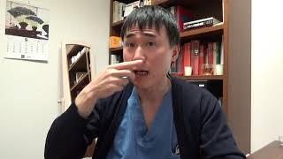 鼻先に移植した耳介軟骨をとってもらうことはできますか?