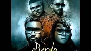 Pierdo la cabeza - Zion & Lennox ft Farruko Yandel