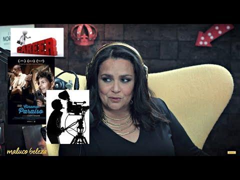 "Maluco Beleza - ""Fazes bem Alberta"" - Alberta Marques Fernandes (pt2)"