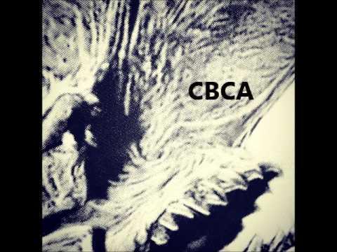 CBCA - Trespasser