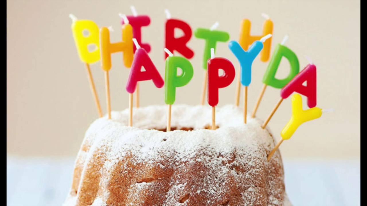Kolsche Geburtstagswunsche Kolsche Geburtstagsspruche