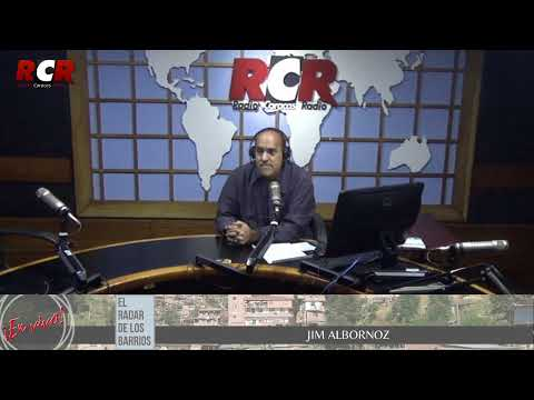 RCR750 - Radio Caracas Radio |