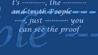 LDP suliranin |lyrics|