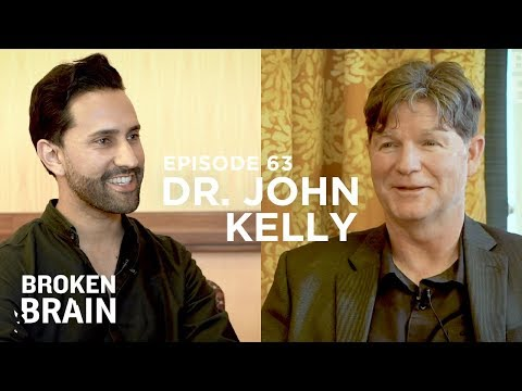 putting-out-the-fires-of-addiction-with-dr.-john-kelly