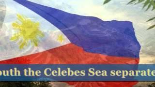 Philippines/Philippinen/الفلبين/Филиппины/フィリピン/菲律宾/फ़िलिपींस/*-by matheona film