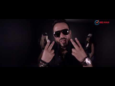 Mr  JUVE - Dai pana la patru (VIDEO OFICIAL 2017)