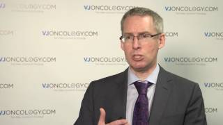 IMMU-132 – a novel antibody-drug conjugate for the treatment of lung cancer
