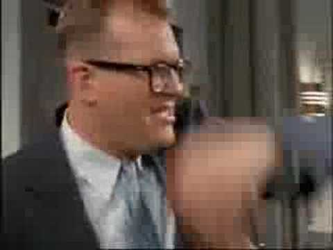 Drew Carey Show - Five O'Clock World