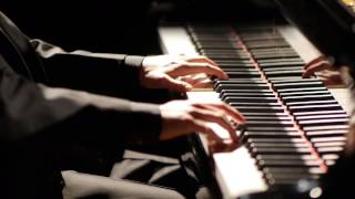 Schubert Impromptu in B-flat Major D. 935, No. 3 (Op. 142), Michael Brown, Piano