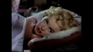 Night Dreams - Molly Beanland