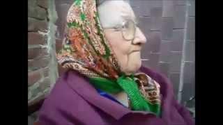 Бабки отжигают