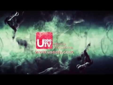 oktober-thriller-di-usee-tv!!!