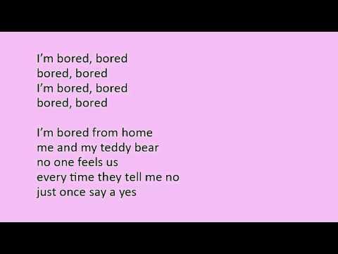 Thafshana Lyrics