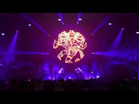 Tomorrowland Belgium 2017 | Gabriel & Dresden