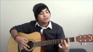 Walang Iba - Ezra Band (cover by Clarence)