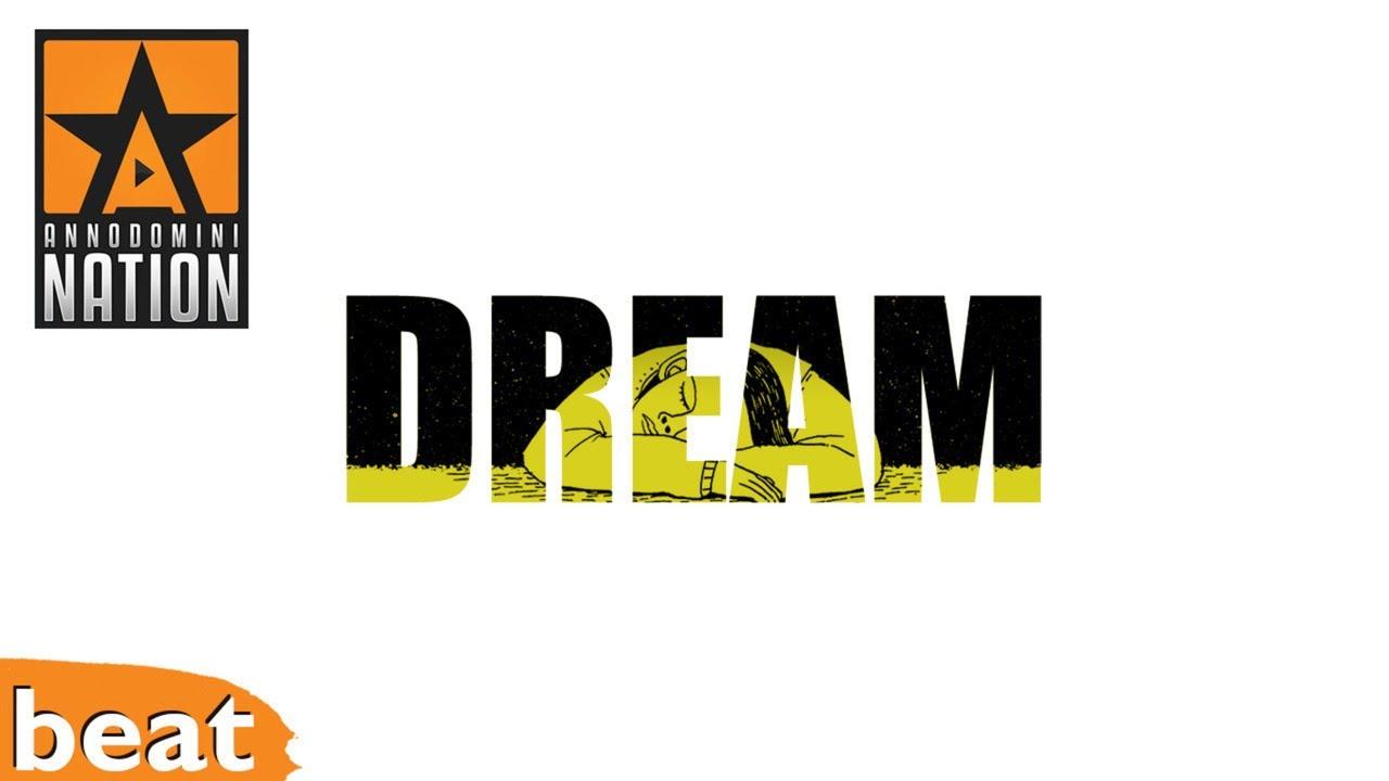(FREE) Boom-Bap Type Beat x Dream | FREE TYPE BEAT | 2019