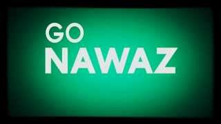 Tutak Tutak Tootiyan Go Nawaz Go - New 2015 Song [Official]