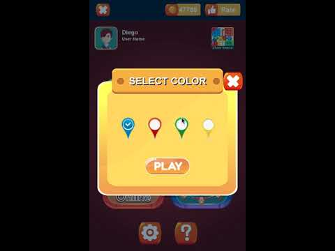 Business board apps on google play business board is free dice game enjoy your business by sell and buy properties like builds houses acquire monopolies make deals win auctions and jail reheart Image collections