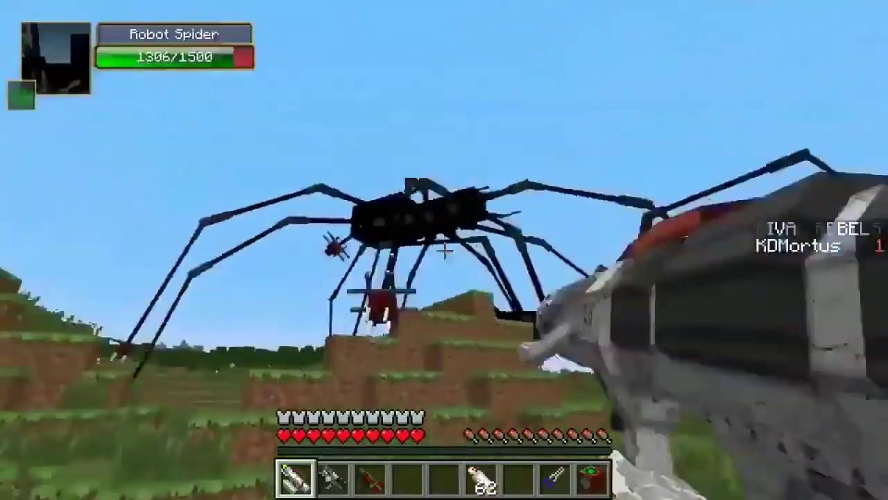 The Giant Enemy Spider Minecraft Meme Youtube {{ sounduploadqueuecount }} sounds queued for upload and conversion. the giant enemy spider minecraft meme