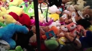 Tilt At Bellis Fair Mall, Bellingham, Washington  Video Game Arcade Tours